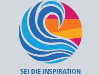 "Rotarisches Motto 2018-2019 ""Sei die Inspiration"""